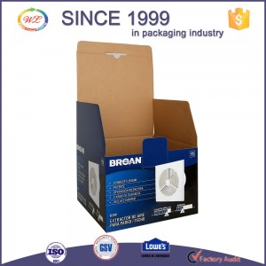 Alibaba-Powerful-Carton-Box-Manufacturers-Corrugated-Carton