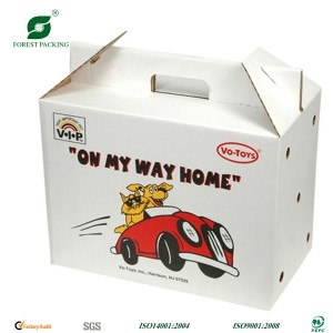 Cardboard-Pet-Carrier-Box-FP200001.jpg
