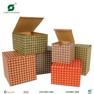 Color-Shipping-Box.jpg