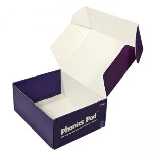 Printed-folding-paper-box.jpg