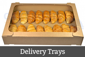 deliverytrays_fp15