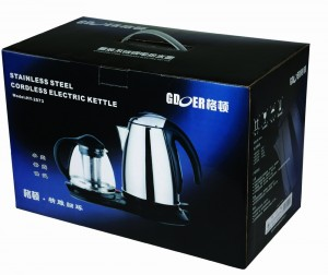 electric-kettle-color-printing-cardboard-box.jpg