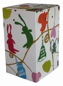 toy-color-cardboard-box.jpg